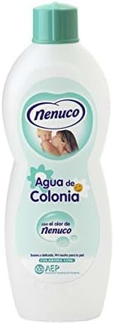 Nenuco Cologne/ Agua De Colonia