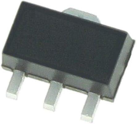 LED Lighting Drivers 90V 20mA Temp Comp Pack of 100 CL2K4-G