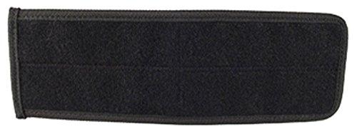 Paintball Belt Extender Tippmann Sports Harness Pack Black NXe 9 inch 9