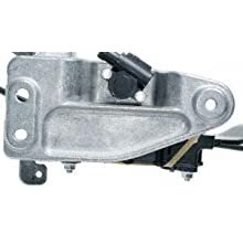 Standard Motor Products APS240 Accelerator Pedal Switch