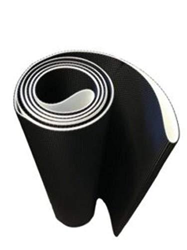 Treadmill Belts Worldwide Horizon Ti22 Treadmill Belt