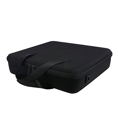 Hard Travel Case for CANON PIXMA iP110 Wireless Mobile Print