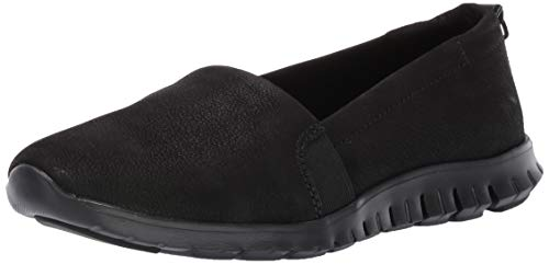 Cole Haan Womens Zerogrand Aline Loafer Flat