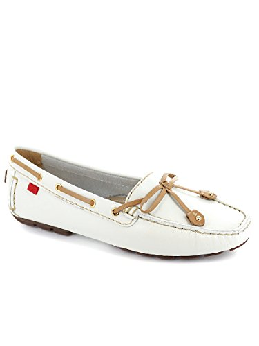 Marc Joseph NY Women's Fashion Shoes Cypress Hill Cloud Napa Driver Size 7 (More Size/Colors Available)