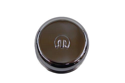 Genuine Mopar P4529880 Chrome Breather Cap ()