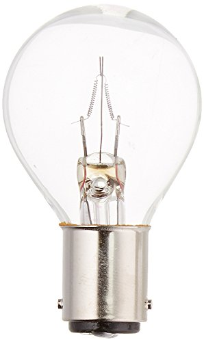 Ushio BC2571 1000062 - BLX INC120V-50W Projector Light Bulb