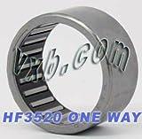 HF3520 One Way Needle Bearing/Clutch 35x42x20