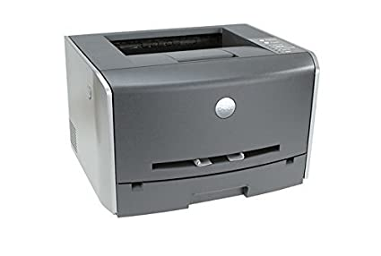 PRINTER DELL 1720DN DRIVERS FOR PC