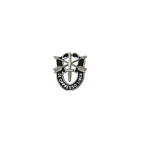 US Army Special Forces Crest ()