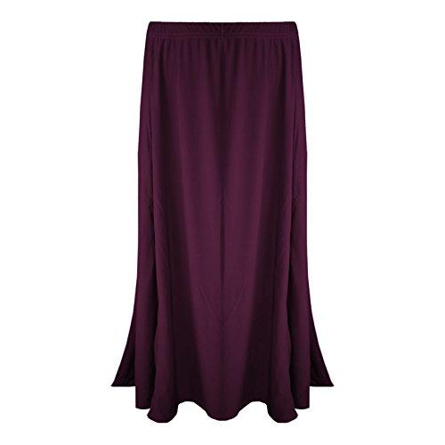 Sa Purple Donna Fashions Donna Gonna Purple Donna Sa Fashions Fashions Sa Gonna Gonna 4Axq4WR7