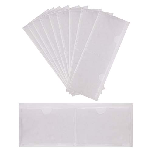 Best Index & Business Card Files