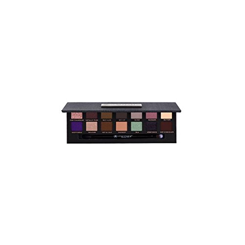 Self Made Palette by Anastasia Beverly Hills