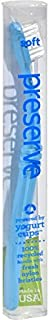 product image for Preserve Soft Toothbrush ( 6xBRUSH) by Preserve