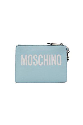 Moschino Clutch Women's Moschino Women's Clutch Moschino nTxpqnPw0F