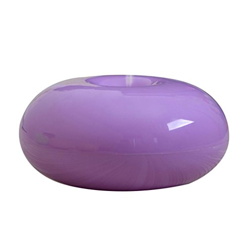 Aribelly Air Aroma Essential Oil Diffuser USB Mini ultrasonic humidifier Aromatherapy LED Ultrasonic