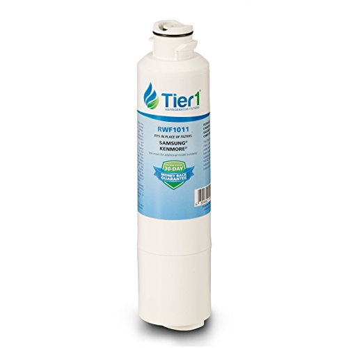 Price comparison product image DA29-00020B DA29-00020A DA20-00019A Comparable Water Filter RWF1011 By Tier1