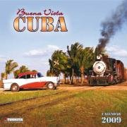 Cuba 2009: What a Wonderful World