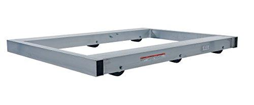 Vestil-DOL-4248-6NT-Pallet-Dolly-Aluminum-4000-lb-Capacity-3-34-x-42-x-48
