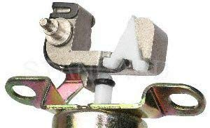 - Standard Motor Products B05001 Automatic Transmission Solenoid