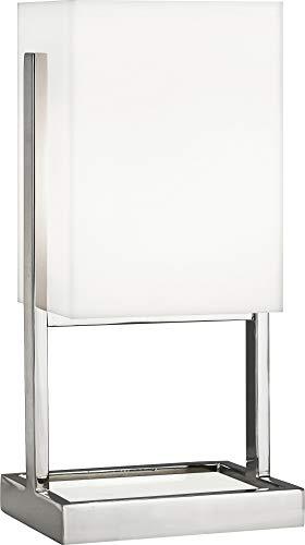 - Robert Abbey S195 One Light Table Lamp