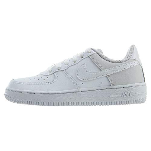 Nike Force 1 Little Kids Style: 314220-134 Size: ()