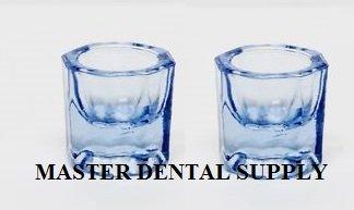 dental dappen dish - 9