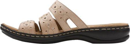 Women's Clarks Leisa Cacti Q Sandals