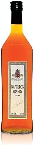 Brandi Napoleon Vsop 1L