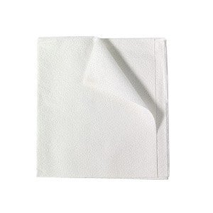 Drape Sheet - 2 ply tissue - 40