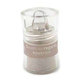 Bourjois Multi Shimmer Loose Eye Shadow Sable Nacre 09