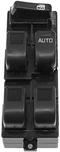 pour Toyota Avanza Sparky Cami Duet SLONGK Interrupteur de Commande de la fen/être du Levier de Commande Principal Avant Droit pour Daihatsu Terios 84820 B0010 84820B0010