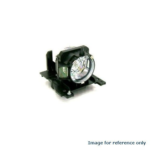 Battery1inc DT00911 Replacement Lamp with Housing for DUKANE ImagePro 8755 8755G 8755G-RJ 8755H 8781 8782 8912 8913 Series Projectors ()