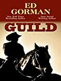 Guild, Edward Gorman, 1410419207