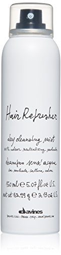Davines Hair Refresher, 3.13 fl. oz.