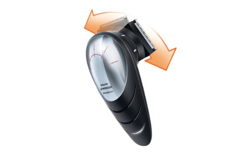 Philips norelco qc558040 do it yourself hair clipper pro nomadica solutioingenieria Gallery