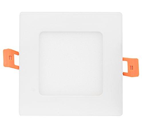 External Recessed Led Lighting in US - 3