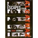 Escape from Alcatraz: the true stories