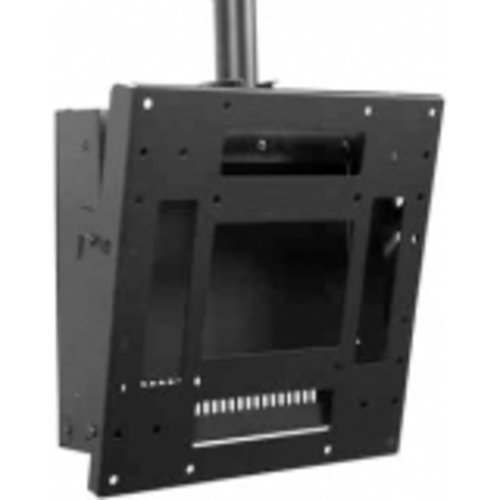 Peerless Ceiling Mount for Digital Signage Display, Media Player DST995 by Peerless-AV