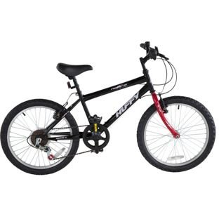 Huffy 20 Inch Bike Boy S