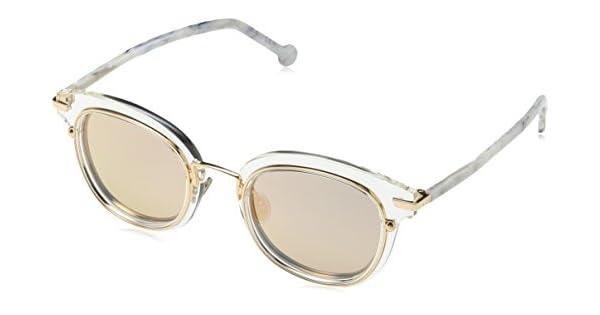 Amazon.com: Giorgio Armani G. Armani 264 Eyeglasses – 0zk2 ...