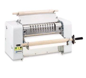 Univex T50 Vertical Dough Sheeter