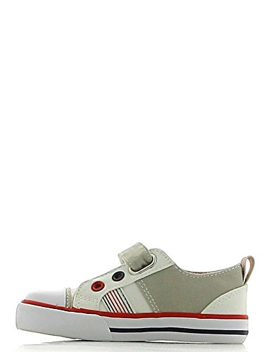 Chicco 01051553 Turnschuhe Kind nd