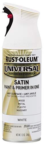 Rust-Oleum 245210 Universal All