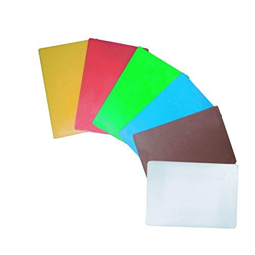 Excellante-Color-Polyethylene-Board