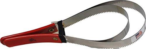 Decker Shedder Scraper 22-SS