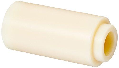 (RockShox Dust/Oil Seal Installation Tool (32-mm))