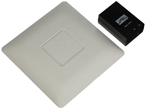 Ubiquiti UAP-AC-LITE 4-PACK UniFi AP AC LITE AP 802.11ac Gigabit Dual-Radio PoE by Ubiquiti Networks