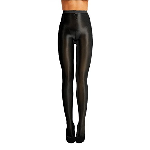 Most Popular Womans Novelty Tights