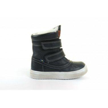 f3fd9b17a46 Kavat-Svappavaara EP: Amazon.co.uk: Shoes & Bags