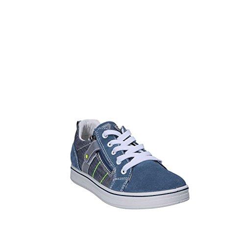 Primigi 1385800 Turnschuhe Kind Blau